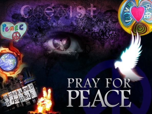 call-2-peace