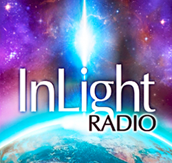 InLight Radio